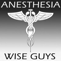 Anesthesia Wise Guys's