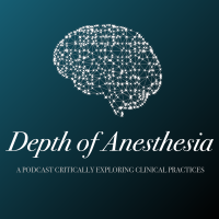 Depth of Anesthesia