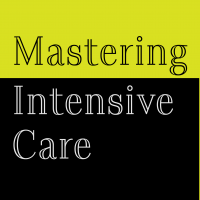Mastersing-Intensive-Care
