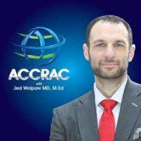 accrac