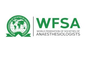wfsa-ph2